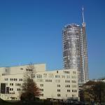 Immobilienverwaltung_Essen_2