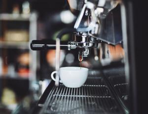 kaffeemaschine_hochwertig